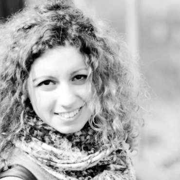 Elena Magnani