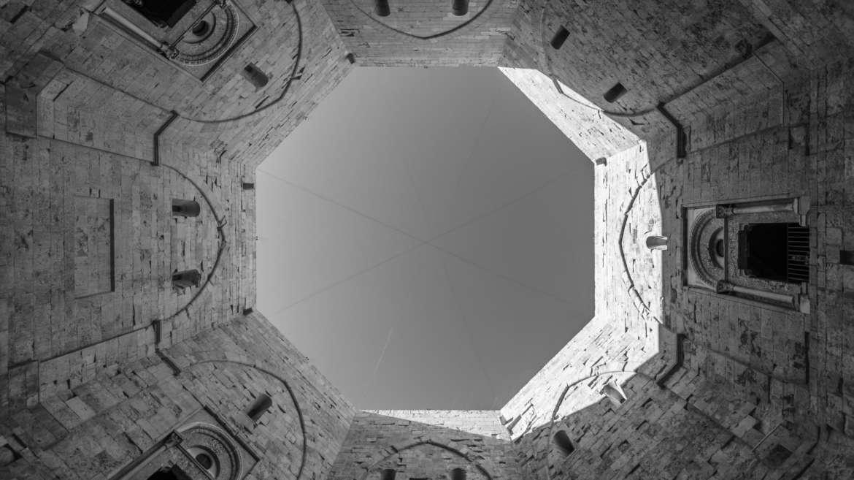 Geometrie del Cielo