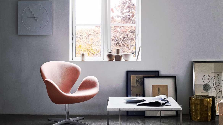 Nordic designer