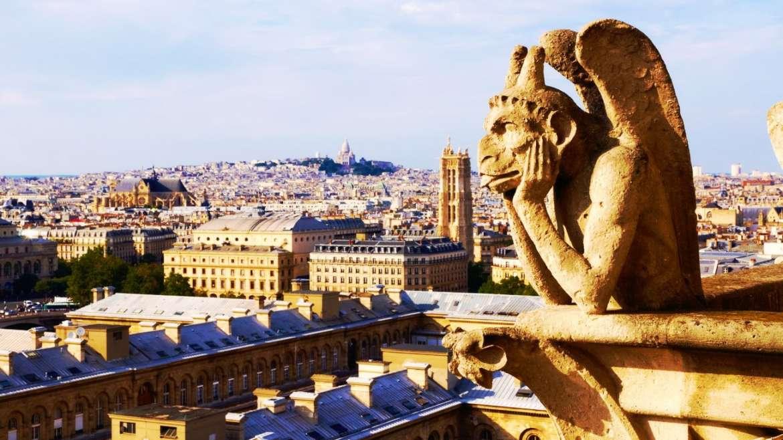 Notre Dame 2.0
